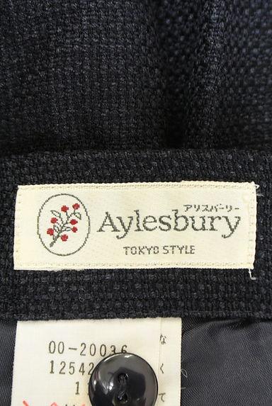 Aylesbury(アリスバーリー)レディース スカート PR10205395大画像6へ