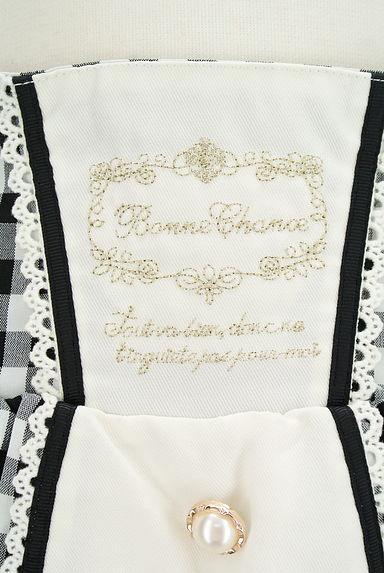 axes femme(アクシーズファム)レディース スカート PR10205491大画像4へ