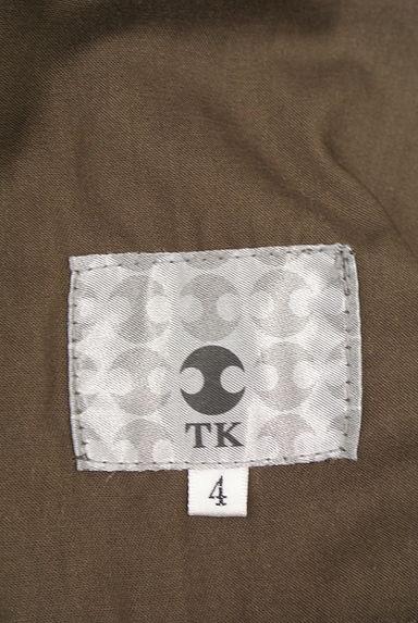 THE SHOP TK MIXPICE(ザ ショップ ティーケー ミクスパイス)メンズ パンツ PR10205509大画像6へ