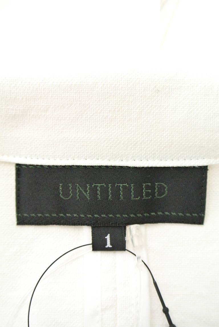 UNTITLED商品番号PR10205512-大画像6