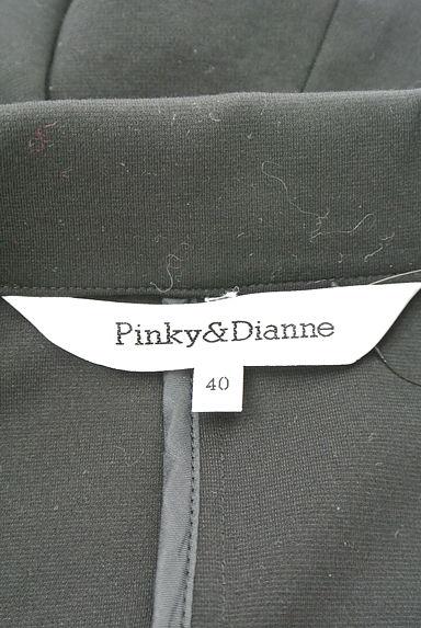Pinky&Dianne(ピンキー&ダイアン)レディース ジャケット PR10205523大画像6へ