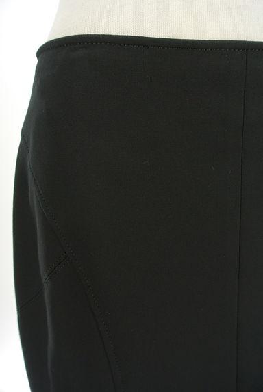 Pinky&Dianne(ピンキー&ダイアン)レディース スカート PR10205524大画像4へ