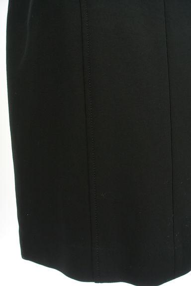 Pinky&Dianne(ピンキー&ダイアン)レディース スカート PR10205524大画像5へ