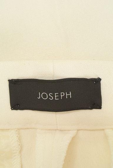 JOSEPH(ジョゼフ)レディース パンツ PR10205527大画像6へ