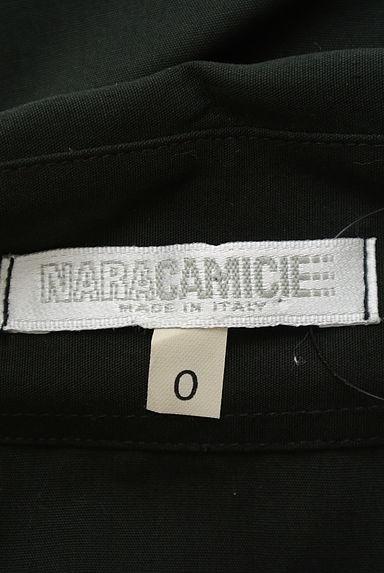 NARA CAMICIE(ナラカミーチェ)レディース ブラウス PR10205539大画像6へ