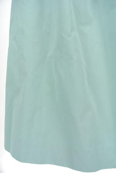 SONIA SONIA RYKIEL(ソニアソニアリキエル)レディース スカート PR10205553大画像5へ