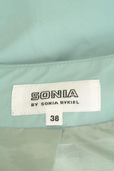 SONIA SONIA RYKIEL(ソニアソニアリキエル)レディース スカート PR10205553大画像6へ