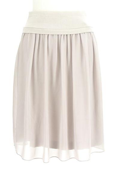 Sybilla(シビラ)レディース スカート PR10205555大画像1へ