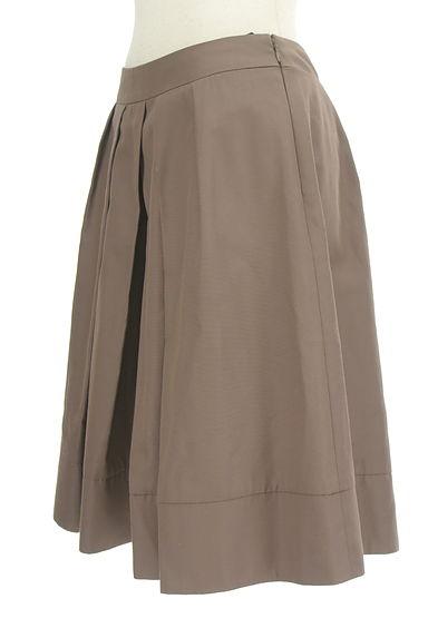 COUP DE CHANCE(クードシャンス)レディース スカート PR10205559大画像3へ