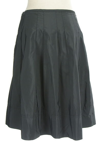 23KU(23区)レディース スカート PR10205564大画像2へ