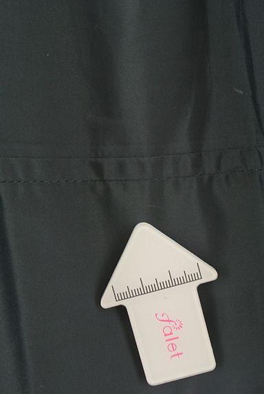 23KU(23区)レディース スカート PR10205564大画像5へ