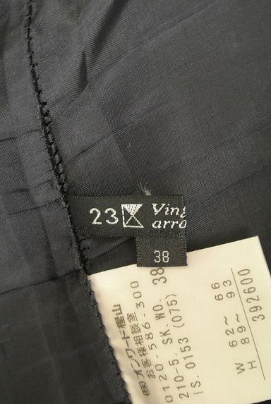 23KU(23区)レディース スカート PR10205564大画像6へ
