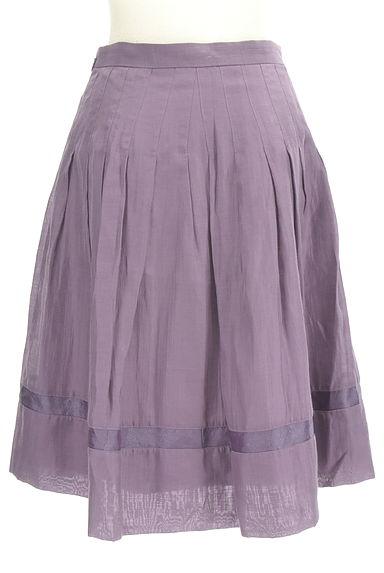 UNTITLED(アンタイトル)レディース スカート PR10205567大画像2へ