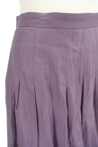 UNTITLED(アンタイトル)レディース スカート PR10205567大画像4へ