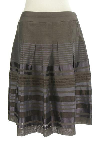 23KU(23区)スカート買取実績の前画像