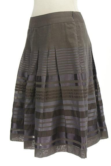 23KU(23区)レディース スカート PR10205569大画像3へ