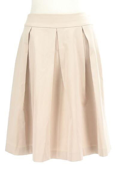 M-premier(エムプルミエ)レディース スカート PR10205574大画像1へ