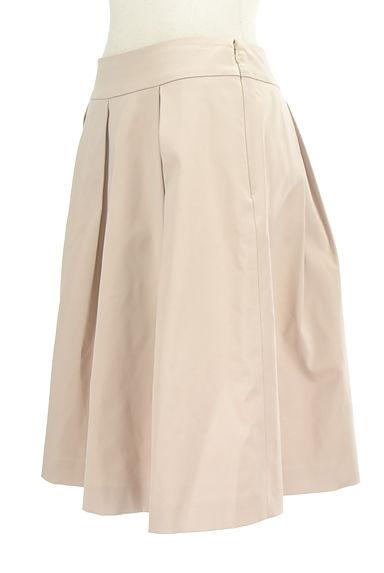 M-premier(エムプルミエ)レディース スカート PR10205574大画像3へ