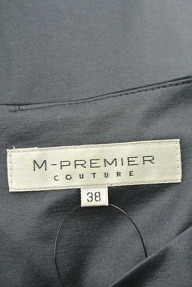 M-premier(エムプルミエ)レディース キャミワンピース・ペアワンピース PR10205575大画像6へ
