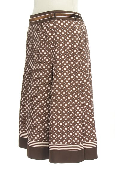 Courreges(クレージュ)レディース スカート PR10205576大画像3へ