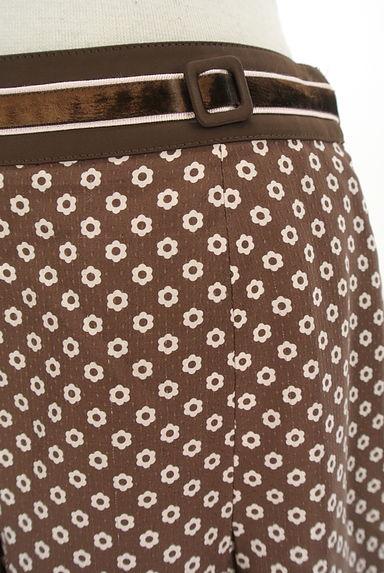 Courreges(クレージュ)レディース スカート PR10205576大画像4へ