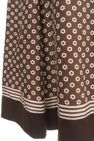 Courreges(クレージュ)レディース スカート PR10205576大画像5へ