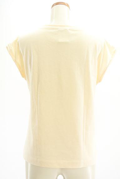 SM2(サマンサモスモス)レディース Tシャツ PR10205596大画像2へ