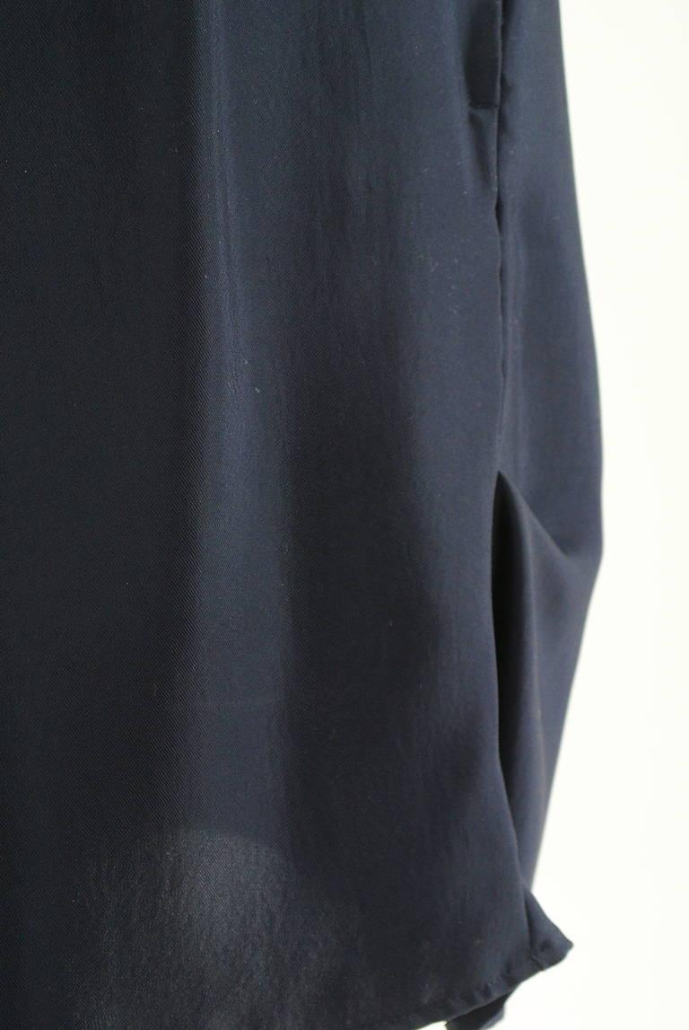 LA SUD商品番号PR10205635-大画像5