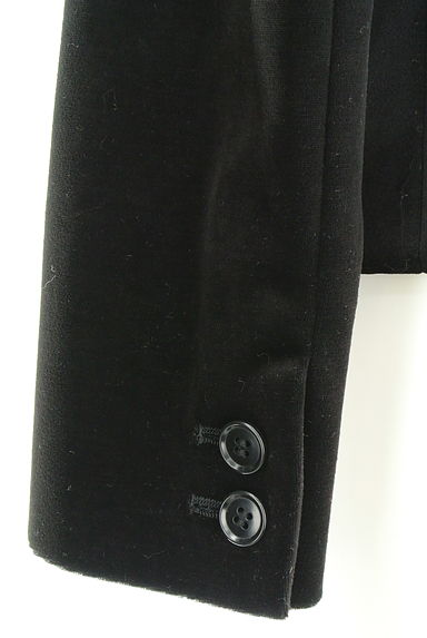 STRAWBERRY-FIELDS(ストロベリーフィールズ)レディース ジャケット PR10205636大画像4へ