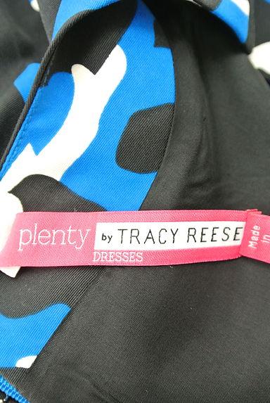 TracyReese(トレイシーリース)レディース キャミワンピース・ペアワンピース PR10205732大画像6へ