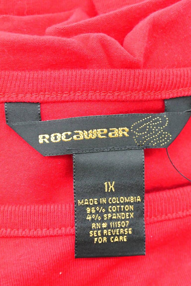 ROCAWEAR商品番号PR10205741-大画像6