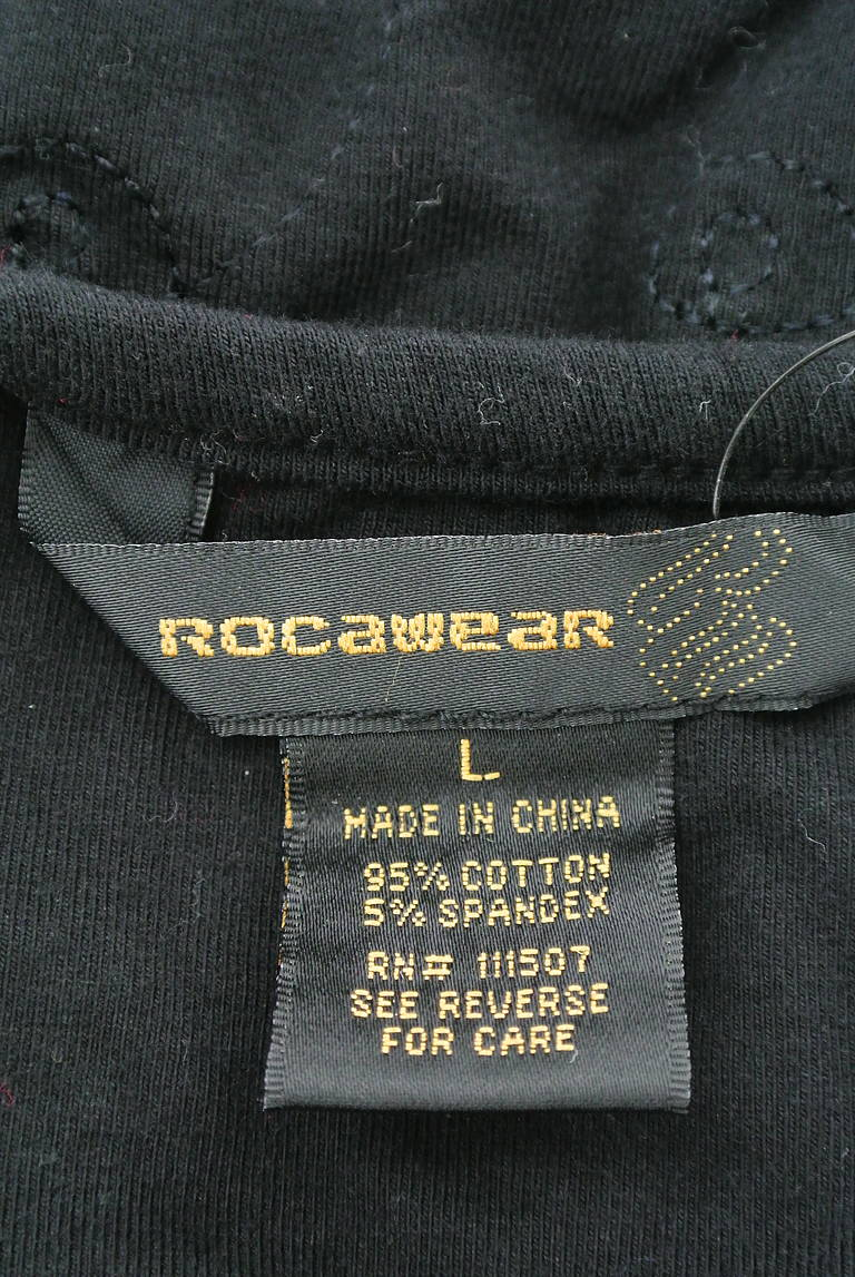 ROCAWEAR商品番号PR10205742-大画像6