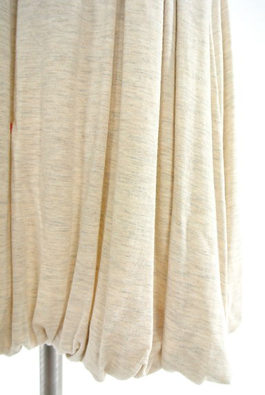 TracyReese(トレイシーリース)レディース キャミワンピース・ペアワンピース PR10205753大画像5へ