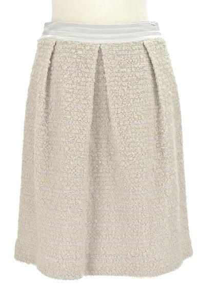 Harriss(ハリス)レディース スカート PR10205978大画像1へ