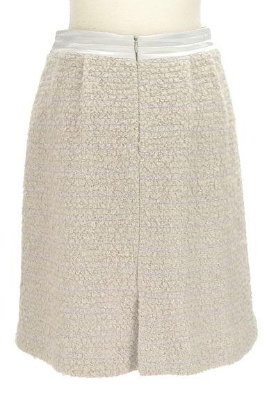Harriss(ハリス)レディース スカート PR10205978大画像2へ