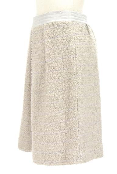 Harriss(ハリス)レディース スカート PR10205978大画像3へ