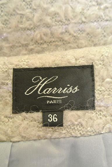 Harriss(ハリス)レディース スカート PR10205978大画像6へ