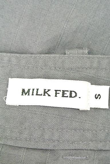 MILKFED.(ミルク フェド)スカート買取実績のタグ画像