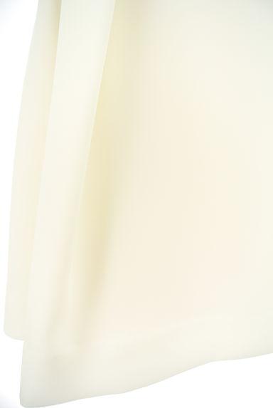 QUEENS COURT(クイーンズコート)レディース スカート PR10206571大画像5へ