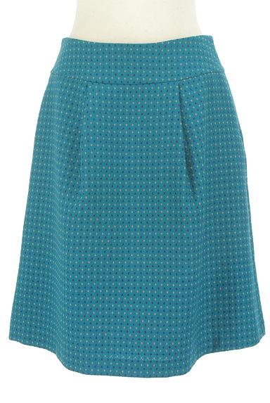 Jocomomola(ホコモモラ)レディース スカート PR10206580大画像1へ