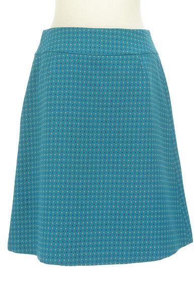Jocomomola(ホコモモラ)レディース スカート PR10206580大画像2へ