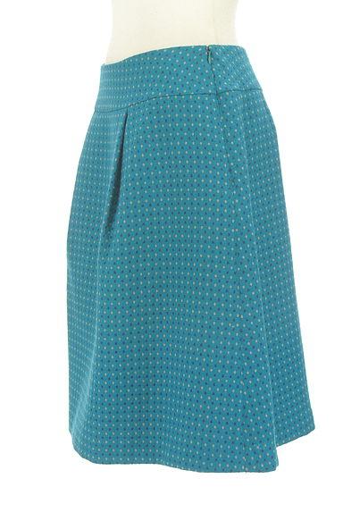 Jocomomola(ホコモモラ)レディース スカート PR10206580大画像3へ