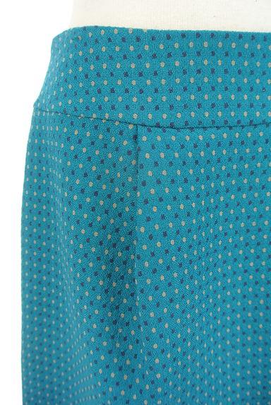 Jocomomola(ホコモモラ)レディース スカート PR10206580大画像4へ