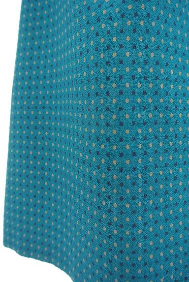 Jocomomola(ホコモモラ)レディース スカート PR10206580大画像5へ