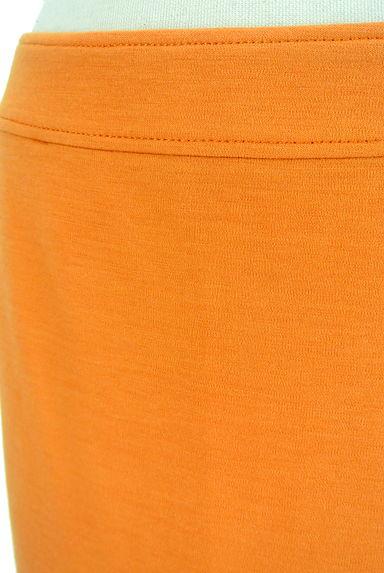 AREA FREE(自由区)レディース スカート PR10207433大画像4へ