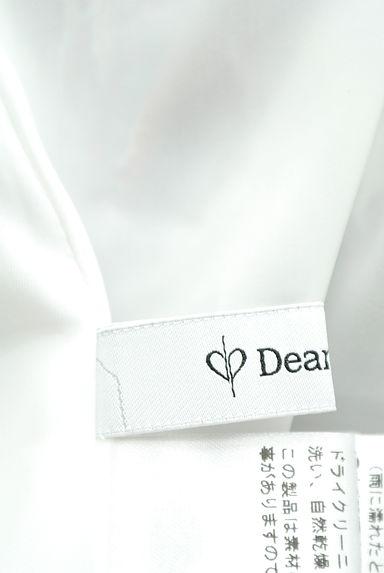 Dear Princess(ディアプリンセス)レディース ワンピース・チュニック PR10207841大画像6へ