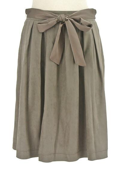 NATURAL BEAUTY(ナチュラルビューティ)レディース スカート PR10208193大画像1へ