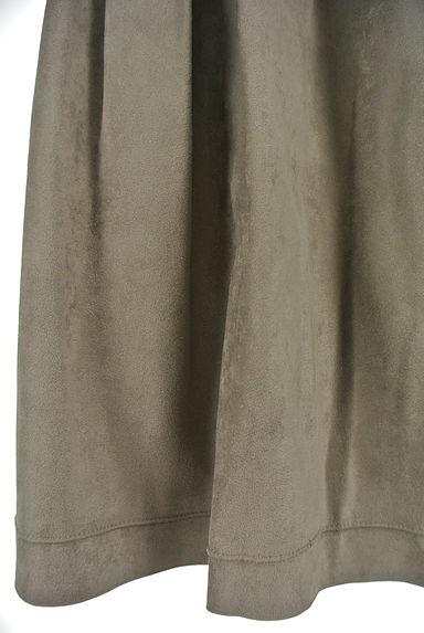 NATURAL BEAUTY(ナチュラルビューティ)レディース スカート PR10208193大画像5へ