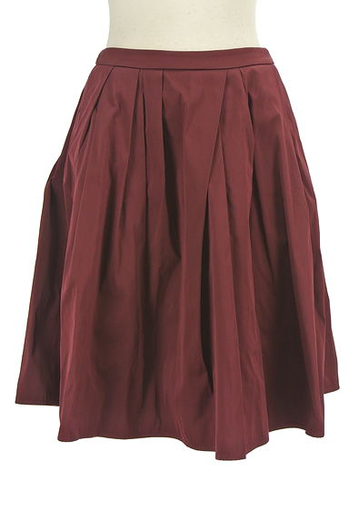 ef-de(エフデ)レディース スカート PR10208194大画像1へ