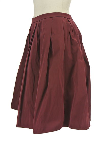 ef-de(エフデ)レディース スカート PR10208194大画像3へ
